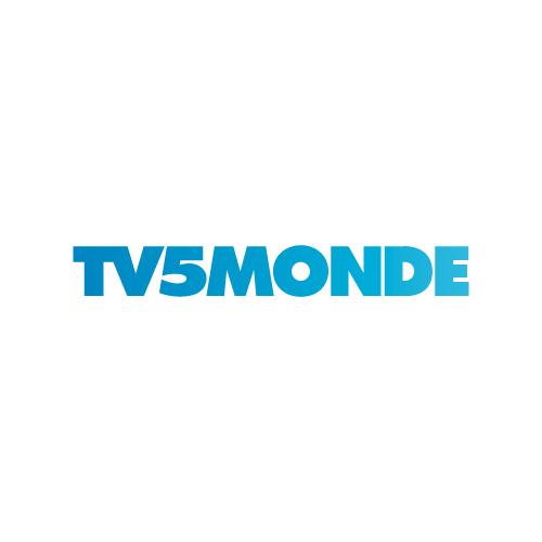 TV5 Monde Kezakoo BIOF