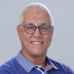 Profile photo of Professeur Abdelmajid Habachi